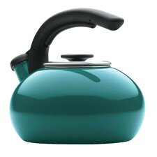1.5 Qt. Stainless Steel Stove Tea Kettle