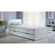 Denver Guest Bed