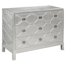 Wyarno Chest by House of Hampton®