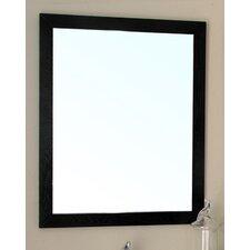 Bathroom/Vanity Wall Mirror