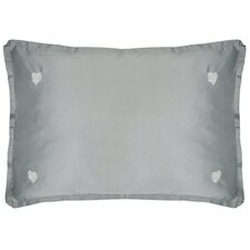 Krystle Pillowcase (Set of 2)