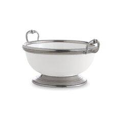 Tuscan Piccola Bowl