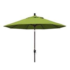 Eastvale Sunbrella® Patio Umbrella