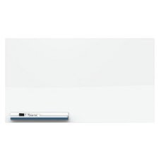Continuum™ Magnetic Whiteboard