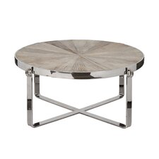 Colville Coffee Table by Beachcrest Home
