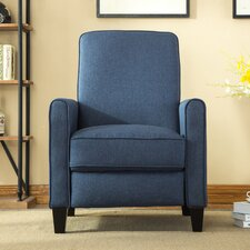 Oakely Recliner