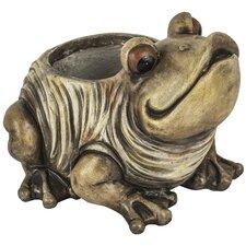 Pflanztopf Freddie Frog