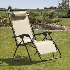 Royale Zero Gravity Chair