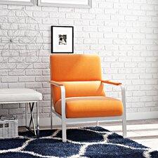 Mooring Armchair by Brayden Studio