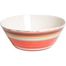 Edenvale Melamine Serving Bowl