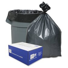 Platinum Plus Can Trash Bags