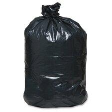 ReClaim Heavy-duty Recyled 45-Gal. Trash Bags
