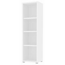 Structure 60 Cube Unit Bookcase by Tvilum