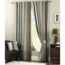 Hampshire Curtain Panels (Set of 2)