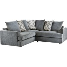 Ferguson Graceland Corner Sofa