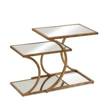 Beals 2 Piece Nesting Table Set by Mercer41™
