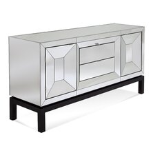 Marshall Sideboard by Mercer41™