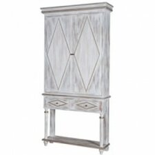Camren Accent Cabinet by Bungalow Rose