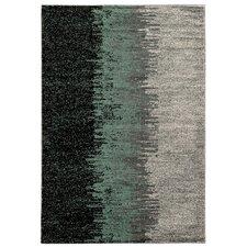Arris Blue/Grey Area Rug