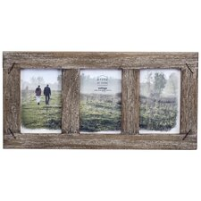 Barnswood Wood Picture Frame