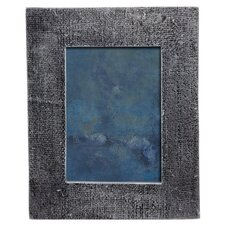 Tribeca Metal Picture Frame