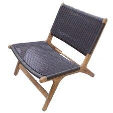 Arden Lounge Chair