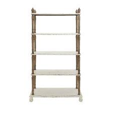 75 Etagere Bookcase by UMA Enterprises