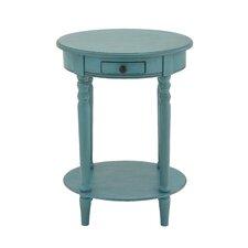 Santee End Table by UMA Enterprises