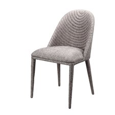 Artrip Side Chair (Set of 2)