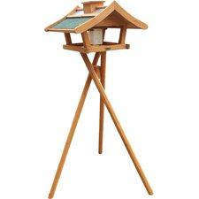 Estland Birdhouse
