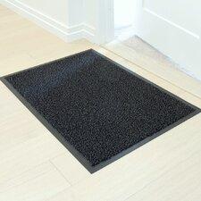 Protection Plus Entrance Doormat