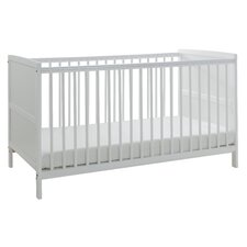 Sydney Cot Bed