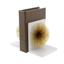 Bookends (Set of 2)