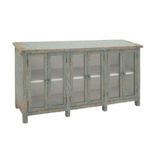 Cabinet by Cole & Grey
