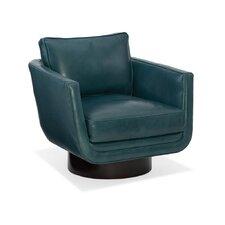Sheldon Swivel Armchair by Bradington-Young