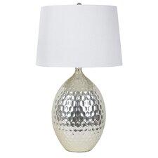 "Bridgers 28.5"" Table Lamp"