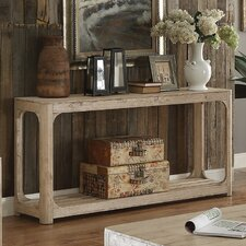 Hartford Console Table by Anthony California