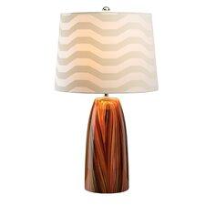 """Perini 24"""" Table Lamp"""
