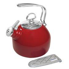 1.8-qt. Classic Tea Kettle