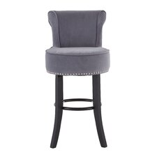 Regents Park 67.5cm Bar Stool