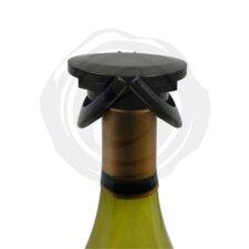 Epicureanist Champagne Stopper