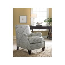 Sam Moore Accent Chairs You Ll Love Wayfair