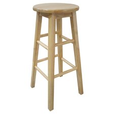 "Despagne 24"" Bar Stool"