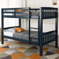 Rene Twin/Single Bunk Bed