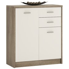 Licon 2 Door Storage cabinet