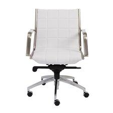 Upton Desk Chair