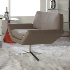 Horton Armchair by Wade Logan