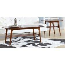 Artemis Coffee Table Set by Corrigan Studio