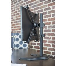 Adapter LCD Monitor Screen Mounting Bracket