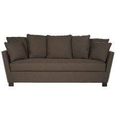 8 way hand tied sofas you 39 ll love for Sofa 8 way hand tied